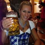 Kleinediva from Pforzheim | Woman | 40 years old | Aries