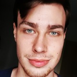 Nik from Bielefeld | Man | 22 years old | Cancer