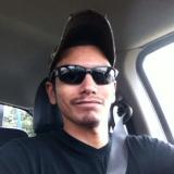 Wildtexan from Cinco Ranch   Man   36 years old   Sagittarius