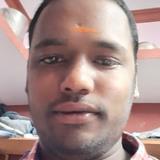 Ram from Palakollu   Man   23 years old   Leo