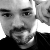 Thetravisty from Murfreesboro   Man   27 years old   Cancer