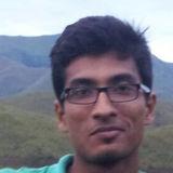 Sachinsnair from Udipi   Man   24 years old   Libra