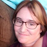 Gardenof from Sarnia | Woman | 30 years old | Pisces