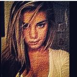 Morgan from Greensburg | Woman | 28 years old | Libra