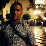 Ciro from Torremolinos | Man | 47 years old | Taurus