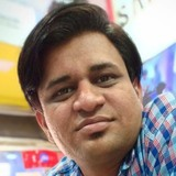 Lucky from Burhanpur | Man | 33 years old | Pisces