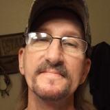Foxhowl from Huntsville | Man | 64 years old | Virgo