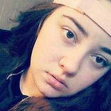Haley from Revere | Woman | 23 years old | Leo