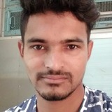 Irfan from Samastipur | Man | 27 years old | Pisces