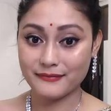 Genuinegirlspb from Secunderabad | Woman | 26 years old | Cancer