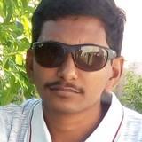 Sree from Gudivada | Man | 27 years old | Taurus