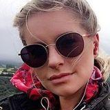 Violllaaaaaaaa from North York | Woman | 26 years old | Aries