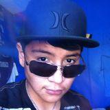 Tonio from Dupree | Man | 27 years old | Sagittarius