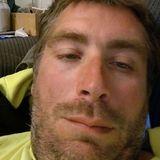 Rocko from Platte | Man | 42 years old | Scorpio