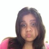 Anitabonite from Los Banos | Woman | 25 years old | Gemini