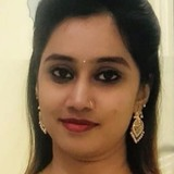 Nimma from Hyderabad | Woman | 28 years old | Aries
