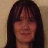 Tonice from Tamworth | Woman | 47 years old | Virgo
