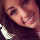 Alisha from Liverpool | Woman | 27 years old | Cancer