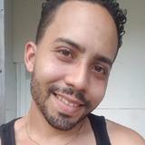 Noel from Vega Alta | Man | 27 years old | Sagittarius