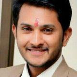 Tanjimkhan from Vapi | Man | 28 years old | Gemini