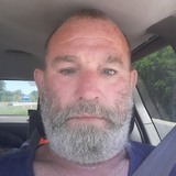Hotman from Norman | Man | 56 years old | Aquarius