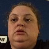Bbwlooking from Summerside | Woman | 41 years old | Leo