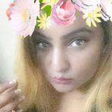 Priyanka from Dehra Dun   Woman   29 years old   Taurus