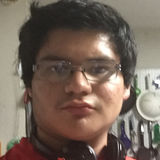 Tomy from Brownsville | Man | 26 years old | Taurus