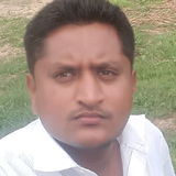 Rudra from Una | Man | 30 years old | Capricorn