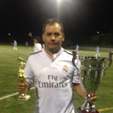 Juan from Burien   Man   42 years old   Gemini