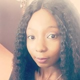 Partenaire from Angers | Woman | 25 years old | Taurus