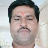 Yash from Solapur | Man | 25 years old | Taurus