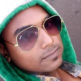 Kiran from Vadodara | Man | 24 years old | Sagittarius