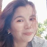 Winarti from Surabaya | Woman | 26 years old | Sagittarius