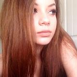 Mya from Clovis | Woman | 24 years old | Virgo