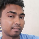 Sanjeevkumar from Dehra Dun   Man   21 years old   Capricorn