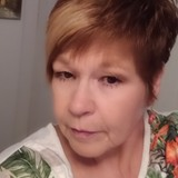 Lou from Muscatine | Woman | 67 years old | Libra