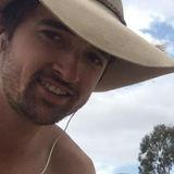 Dallyn from Gladstone | Man | 30 years old | Aquarius