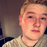 Midzy from Bracknell | Man | 22 years old | Aquarius