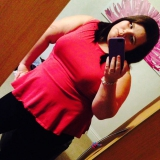 Jessiie from Bracknell   Woman   28 years old   Cancer