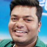 Rahul from Brahmapur | Man | 33 years old | Libra
