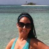 Tiffany from Palo Alto | Woman | 32 years old | Taurus