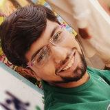 Jay from Bhuj | Man | 28 years old | Scorpio