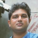 Bitu from Sonepur   Man   28 years old   Capricorn