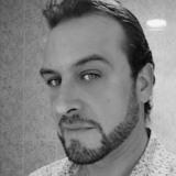 Alejandro from Cornella de Llobregat | Man | 39 years old | Aries