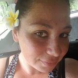 Bel from Pakenham | Woman | 30 years old | Aries