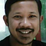 Putra from Tasikmalaya | Man | 42 years old | Aquarius