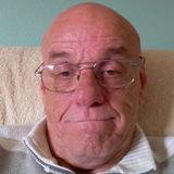 Steve from Garden Grove   Man   62 years old   Gemini