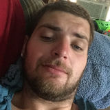 Brent from Portsmouth | Man | 30 years old | Aquarius