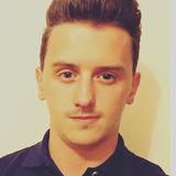 Georgebalmer from Cheshunt | Man | 25 years old | Capricorn